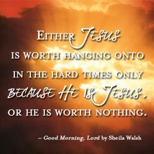 Today-I-Will-Follow-Jesus