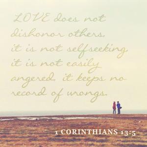 1-Corinthians-13-5-