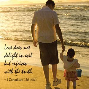 1-Corinthians-13-6