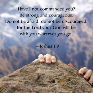 Joshua-1-9