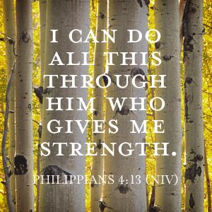 Philippians-4-13