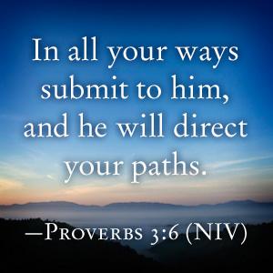 Proverbs-3-6