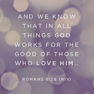 Romans-8-28