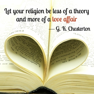 let-your-religion-be-less-theory