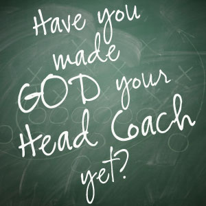 god head coach