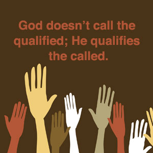 god-qualifies-the-called