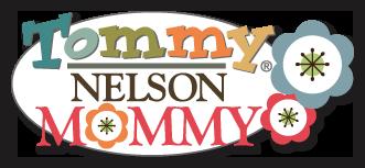 tmy-mmy-logo
