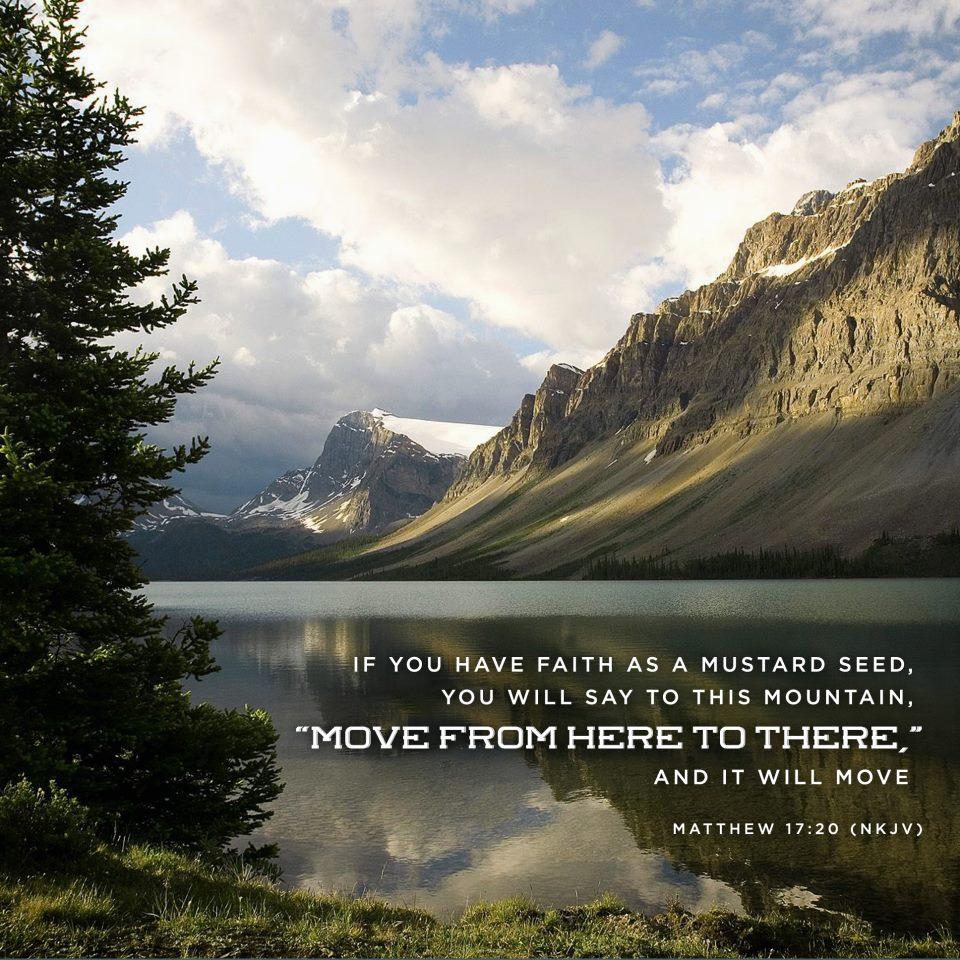 Matthew-17-20