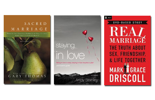 Good Bible Study Books For Dating Couples