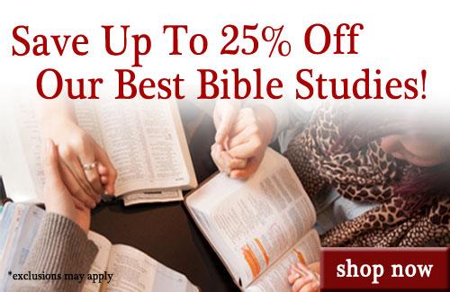 biblestudybanner500x325