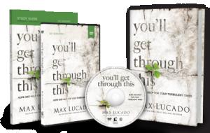 max lucado you ll get through this study guide