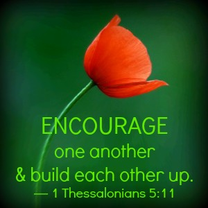 Books for When You Need to Encourage Someone - FaithGateway