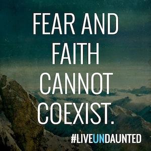Undaunted_4