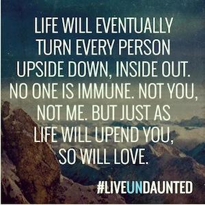 Undaunted_7
