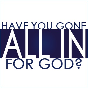 all-in-for-god