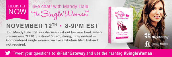 FaithGateway-MandyHale_banner