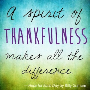 Hope-for-each-day-meme- spirit-of-thankfulness