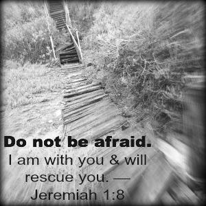 jeremiah-1-8