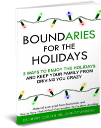 Boundaries-for-the-Holidays-Ecover-3D-203x257