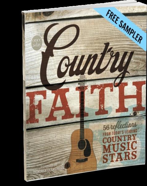 country-faith-sampler-3D