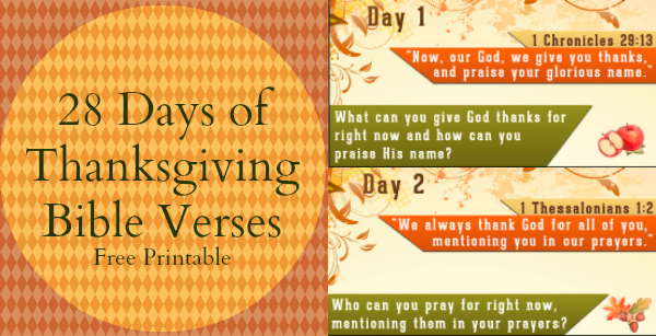 thanksgiving bible verses thanksgiving printable