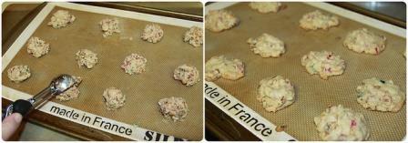 fruitcake-cookie-balls