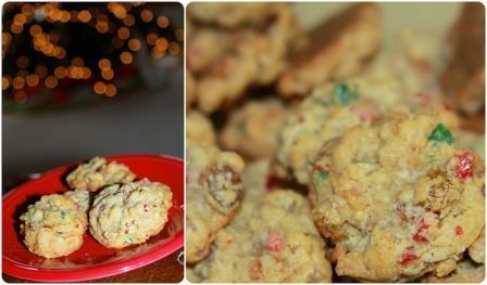 fruitcake-cookie-final