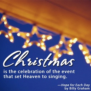 hope-for-each-day-christmas-is-the-celebration
