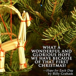 hope-for-each-day-what-a-wonderful