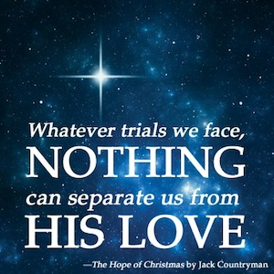 hope-of-christmas-whatever-trials-we-face