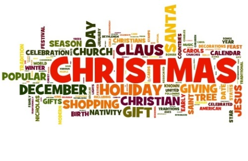 The Real Meaning of Christmas - FaithGateway