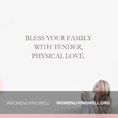 women-living-well-tender-love