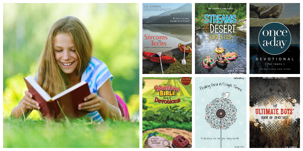 6-great-devotionals-collage