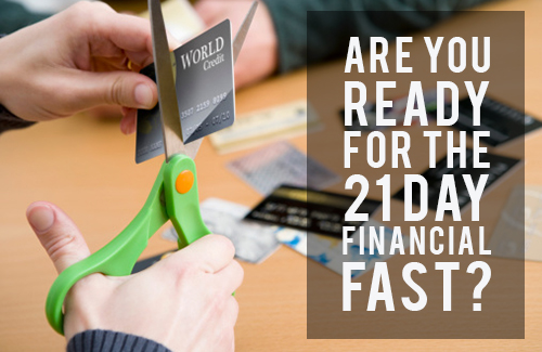 21-day-financial-fast-500x325