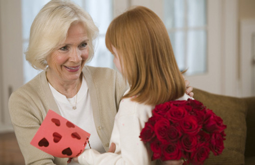 grandparent-valentines-day1-500x325
