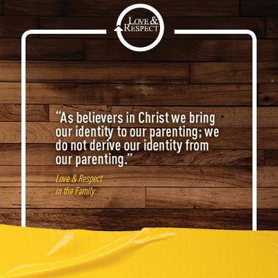 love-respect-identity-in-christ