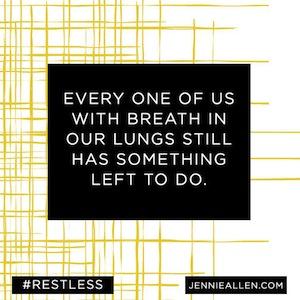 restless_social1