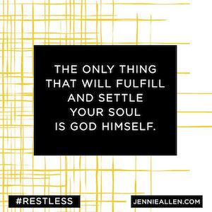 restless_social5