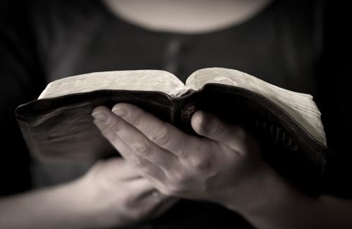 Gift of Scripture