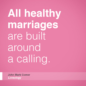 loveology-healthy-marriages