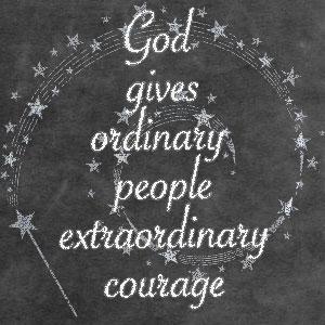 ordinary-people-extraordinary-courage